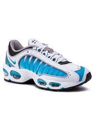 Nike Topánky Air Max Tailwind IV CT1284 100 Biela