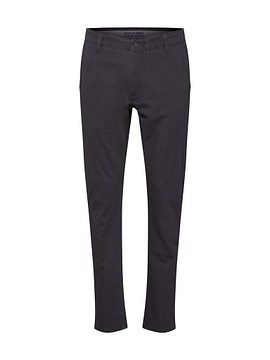 Dockers Nohavice 'SMART 360 FLEX ALPHA SLIM (TAPERED)'  sivá