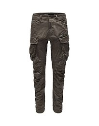 G-Star RAW Kapsáče 'Rovic 3D Tapered'  kaki
