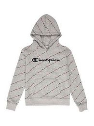 Champion Authentic Athletic Apparel Mikina  sivá