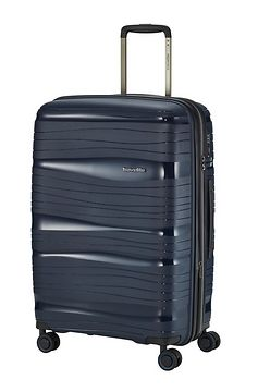 Travelite Motion M Navy
