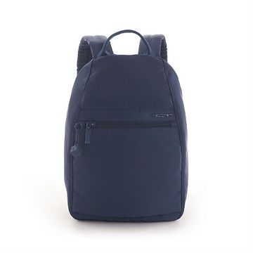 Hedgren Backpack Vogue RFID Dress blue Tone on Tone