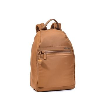 Hedgren Backpack Vogue RFID Bronze