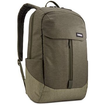 Thule Lithos Backpack 20 l Forest Night