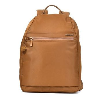 Hedgren Backpack Vogue L RFID Bronze