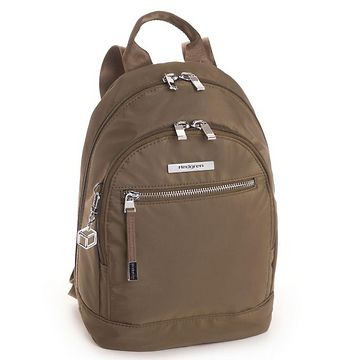 Hedgren Backpack Sheen RFID Capers