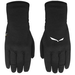 Rukavice Salewa ORTLES POLARTEC GLOVES 26436-0910 S