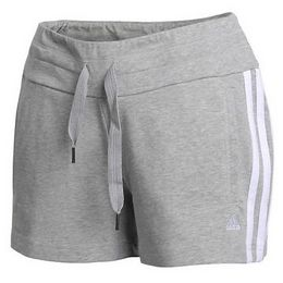 kraťasy adidas Essentials 3S Knit Short X13208 XL