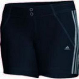 Šortky adidas Separate Pants CL Core Stretch W V38705 38