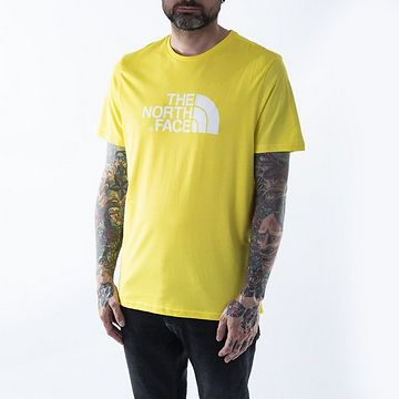 The North Face S/S Easy Tee NF0A2TX3DW9