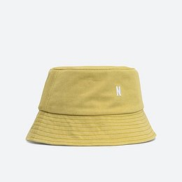 Norse Projects Twill Bucket Hat N80-0101 8111