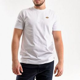 Dickies Stockdale 06 210578 WH