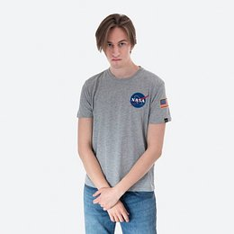 Alpha Industries Space Shuttle 176507 17
