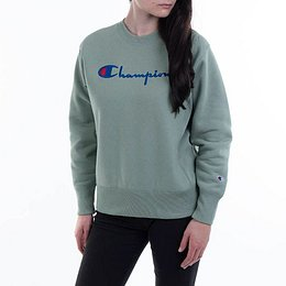 Champion Crewneck Sweatshirt 113795 GS039