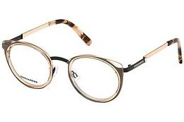 Dsquared2 DQ5302 033