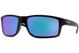 Oakley Gibston OO9449-12 Polarized