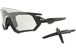 Oakley Flight Jacket OO9401-07