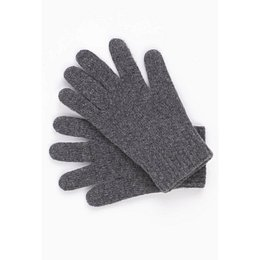 Kamea Woman's Gloves K.18.957.32