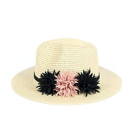Art Of Polo Woman's Hat cz20119