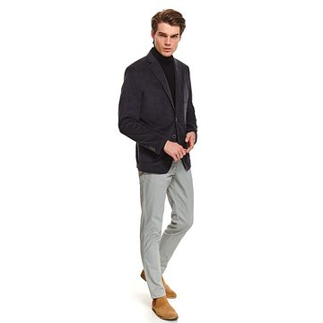 Top Secret MEN'S BLAZER