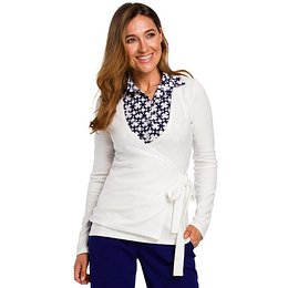 Stylove Woman's Cardigan S173