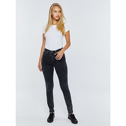 Big Star Woman's Trousers 115593 -935