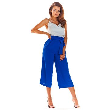 Awama Woman's Trousers A297