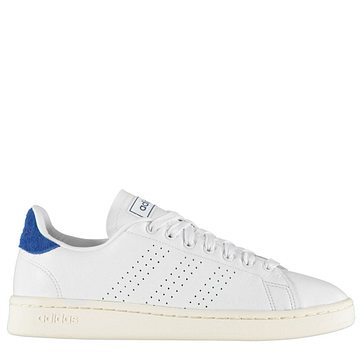 Adidas Advantage Mens Trainers