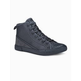 Ombre Clothing Men's ankle shoes T350