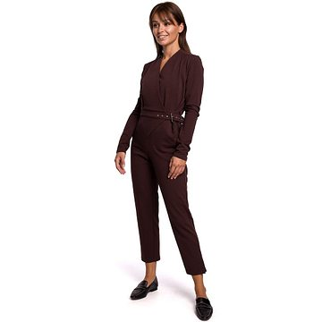 BeWear Woman's Jumpsuit B182