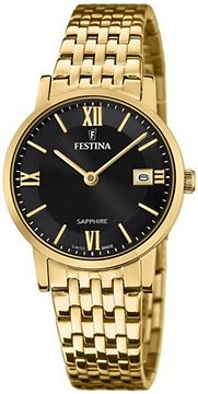 Festina Swiss Made 20021/3