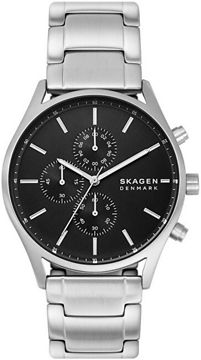 Skagen Holst SKW6609