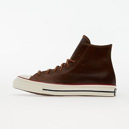 Converse Chuck 70 Clove Brown/ Clove Brown/ Egret EUR 44.5