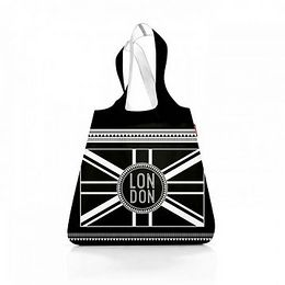 Nákupná taška Reisenthel Mini Maxi Shopper London