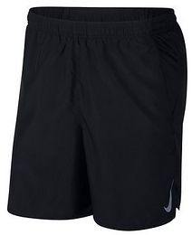 NIKE M NK CHLLGR SHORT 7IN S
