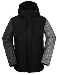 Volcom 17Forty Insulated XL