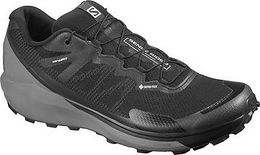 Salomon Sense Ride 3 GTX M 42 2/3 EUR