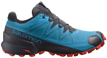 Salomon Speedcross 5 GTX M 41 1/3 EUR