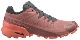 Salomon Speedcross 5 W 38 EUR