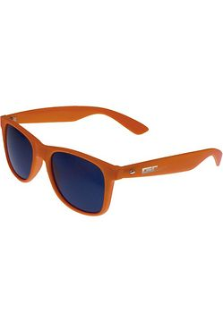 Master Dis Groove Shades GStwo orange - One Size