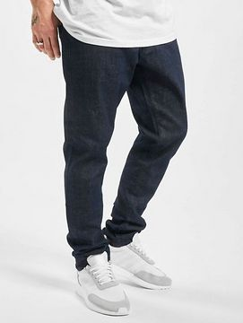 2Y / Slim Fit Jeans Constantin in blue - 29