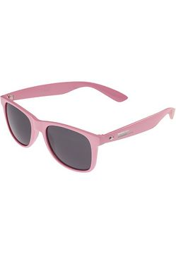 Master Dis Groove Shades GStwo neonpink - One Size