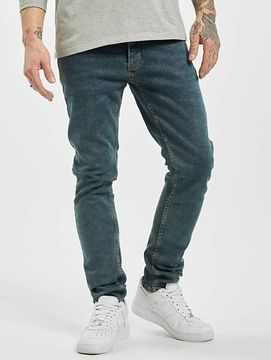 2Y / Slim Fit Jeans Neven in blue - 34