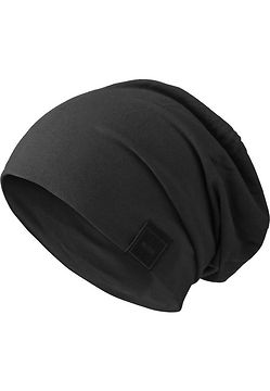 Master Dis Jersey Beanie black - Youth