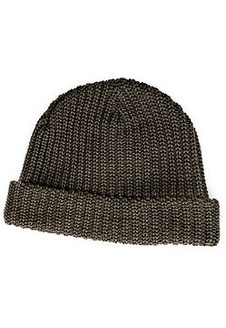 Master Dis Fisherman Beanie olive - One Size