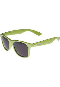 Master Dis Groove Shades GStwo limegreen - One Size