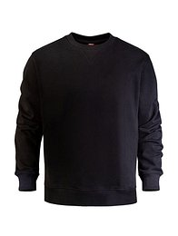 Blood In Blood Out Pesado Heavy Sweatshirt - L