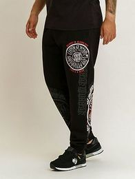 Blood In Blood Out Mijo Sweatpants - L